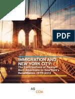 nycimmigrationreport2014