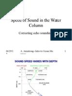 870_2006_sound_speed