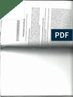 1065_420602_20142_0_Proceso_Cautelar.pdf
