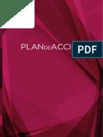 Plan de Acción Jeunesse.pdf