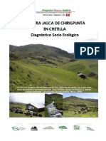 Diagnostico Socio Ecologico Chirigpunta Dic 08t