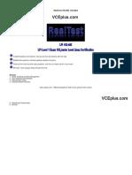 LPI.Realtests.102-400.v2015-04-04.by.Louis