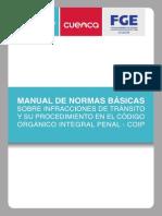 COIP_0.pdf