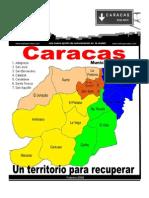 CARACAS_ES_EL_RETO_7