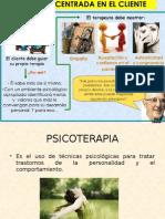Terapia Centrada en el Cliente.pptx
