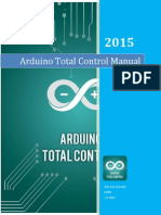 Arduino Total Control Manual.pdf
