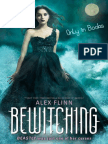Bewitching (2)