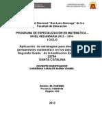 TRABAJO DE INVESTIGACION SANTA CATALINA.doc