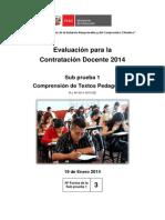 evaluacioncomprensindetextosescritos-150531191116-lva1-app6891.pdf