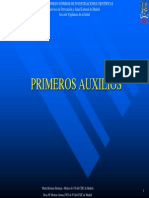 agQUIMICOS