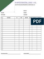 KABL Line-up Form.pdf