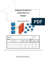 Lab 06 - Fortinet.docx