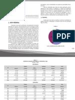 Economia Mineral Do Brasil 2009 - Aluminio - DNPM