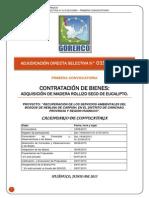 Ads n 015 Adquisicion de Madera Rolliza Carpish_20150618_144443_215