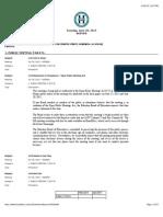 Detailed Agenda HBOE June30 2015