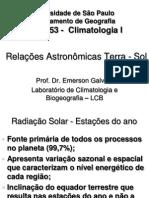 Radiacao__estacoes