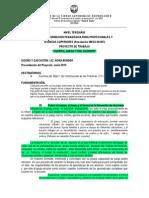 10. Cuerpo Juego y Rol Docente CFP
