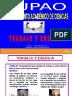 9-TRABAJO Y ENERGIA.ppt