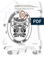Informe III Unidad Suelos 2