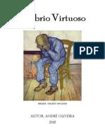 O Ébrio Virtuoso - André Oliveira