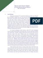 LEMBAGA_KEUANGAN_MIKRO.pdf