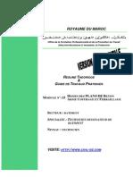 DESSIN DES PLANS DE BETON.pdf