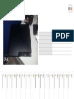 Playstation 3 160 Gb ID48aiV