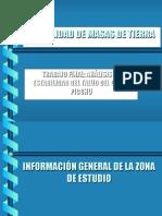 ESTABILIDAD DE MASAS DE TIERRA.ppt