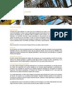 Cuenca Maranon ESP.pdf