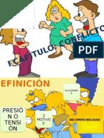 Conflicto y Frustración en Adolescentes (1) (1)
