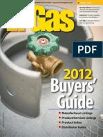 LP Gas 2012 04.PDF