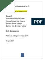 Proyecto Meodologia 13 Mayo