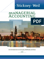 BOOK_Maher_Stickney_Weil_08-Managerial-Accounting.pdf