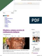 outraspalavras.net - Ditadura