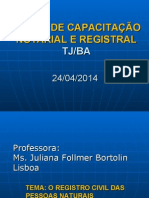 JULIANA_FOLLMER_REGISTRO_CIVIL.pdf