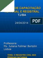 JULIANA_FOLLMER_REGISTRO_CIVIL.pdf