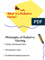pediatrics powerpoint