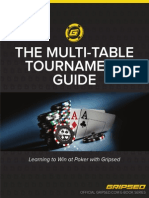 Poker Tournament Formula Pdf