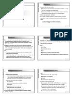 Ginecologia Diapositivas 2004-2005