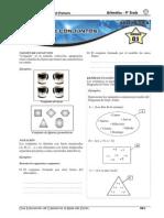 0401 - Aritmetica - OK.pdf