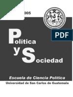 Sousa Santos