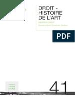 41 l Bididroithistoiredel Art 1516 (2)