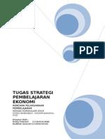 contoh RPP