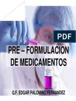 CLASE_14_PRE-FORMULACION_DE_MEDICAMENTOS_-_INDUSTRIA_FARMACEUTICA_-_EPEX__2015-1.pdf