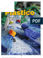 Plástico Prático?