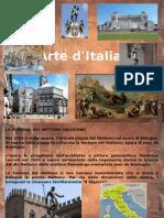Expo Italiano
