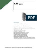 ABB-PSE-Softstarters-1.pdf
