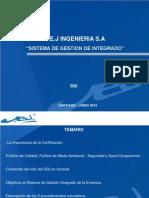 DASJEJR0_rev_a.pdf