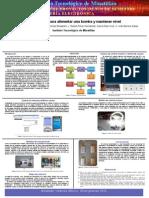 FORMATO-DE_poster_2015.pptx