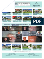 DSRE Brevard Homes for Sale 6.28.2015